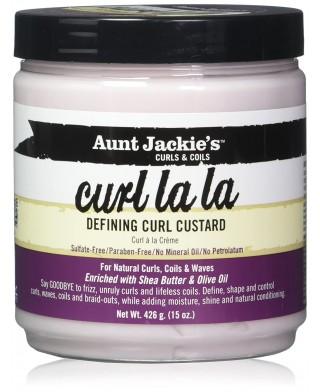 curl la la Defining Curl...