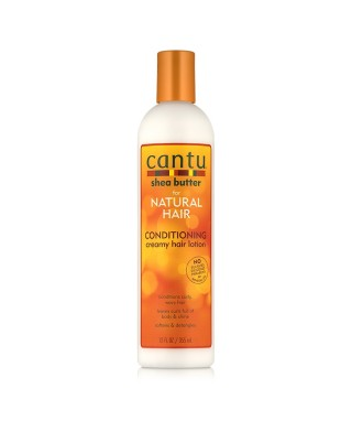 Conditioning Cream Hair Lotion