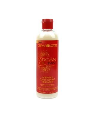 Argan Oil Intensive...