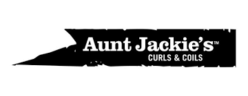 Aunt Jackie`s