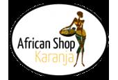 Africanshop Karanja